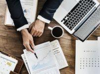 定期貯金VS投資信託
